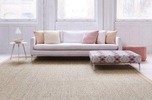 чистка-ковров-и-мебели-израиль